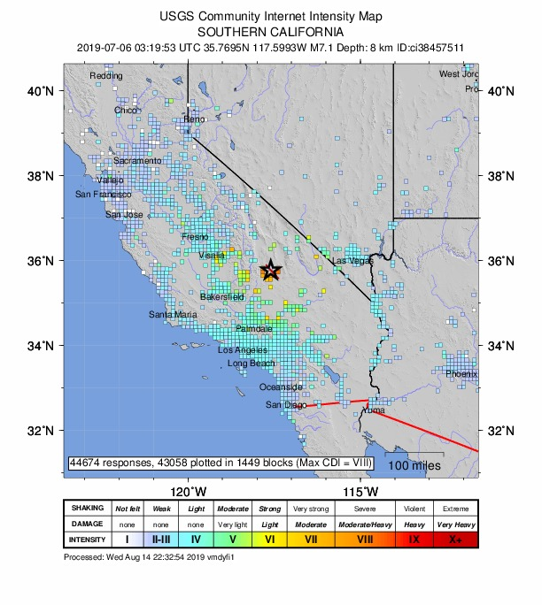 USGS_Community_Intensity_Map_for_the_2019_M=7.1_Ridgecrest_Quake[1].jpg